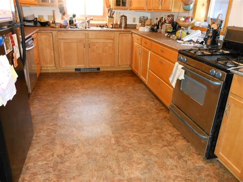 writing the witchy way the new kitchen floor saga