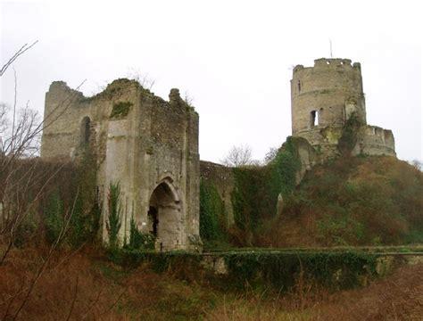 castle for sale castle for sale in france ch 226 teau sur epte castle