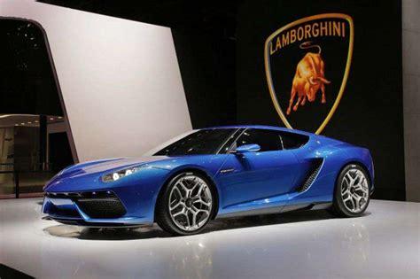 Lamborghini Hybrid Car Lamborghini Asterion Hybrid Specs Price 0 60 Mph Range