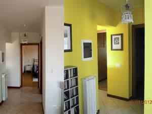 colori pareti ingresso ingresso pd with colore muro
