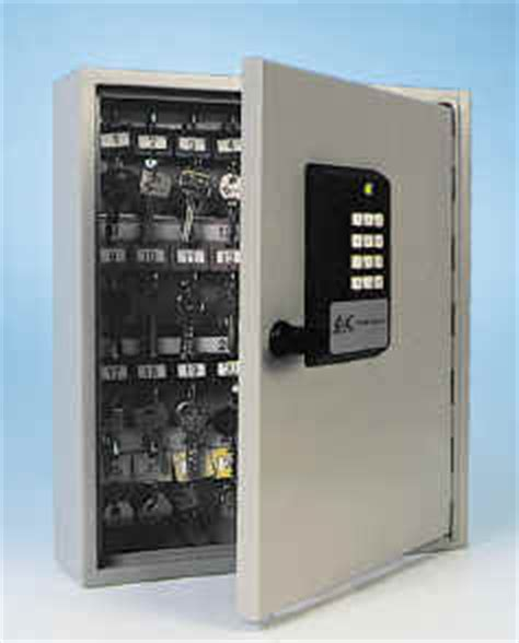 push button key cabinet the electronic lock company specialises in electronic code