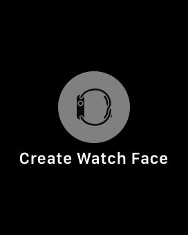 design apple watch face guide here s how you can set any photo as an apple watch