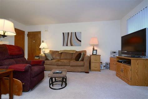 3 bedroom apartments in allentown pa 1 bedroom apartments in allentown pa 28 images for rent 1 bedroom lehigh valley pa