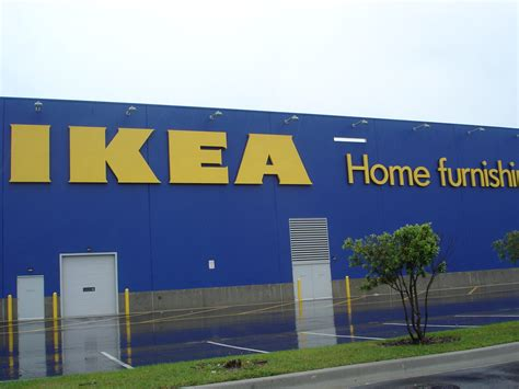 ikea branches ikea location in florida