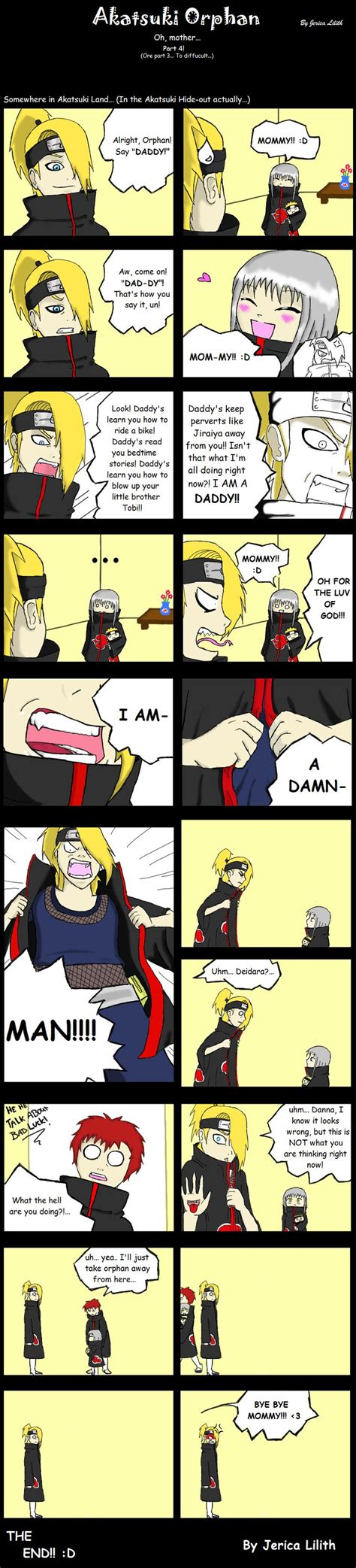 Komik Poor Prince 1 14 End 14 best images about on
