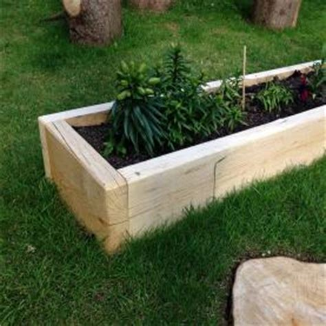 raised bed kits great choice  raised bed kits  buy