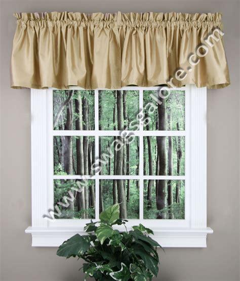 sage kitchen curtains anna straight valance sage united curtain kitchen