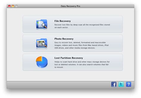 full data recovery software mac leawo data recovery for mac best mac data recovery software