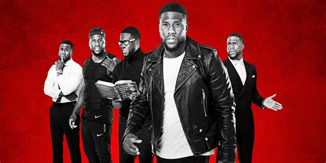 kevin hart irresponsible tour sydney kevin hart brisbane comedy events the weekend edition