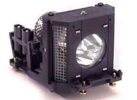 nec vt470 projector l l module for nec vt470 670 676 lt280 380 projectors