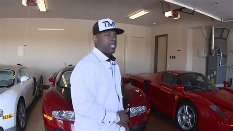 mayweather car collection floyd mayweather car collections