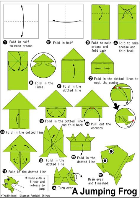 origami twin boat video 24 best images about free origami patterns on pinterest