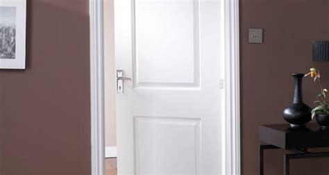Miami Closet Doors Miami Custom Walk In Closets Organizers Interior Doors Home Office