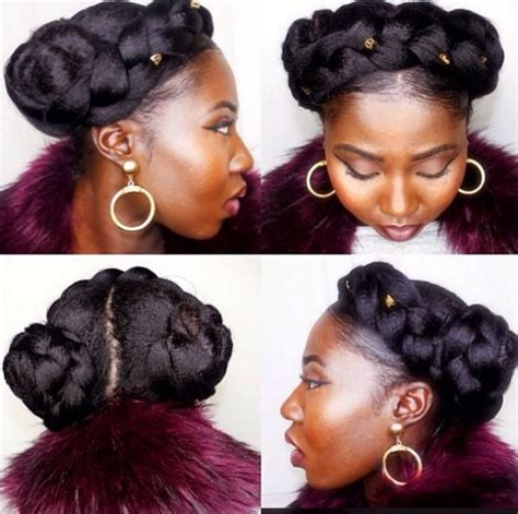 how to do an updo with halo extentions cute ashanti empress http community