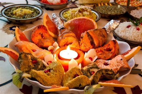 cucina indiana piatti tipici ne dite di una capatina al ristorante indiano