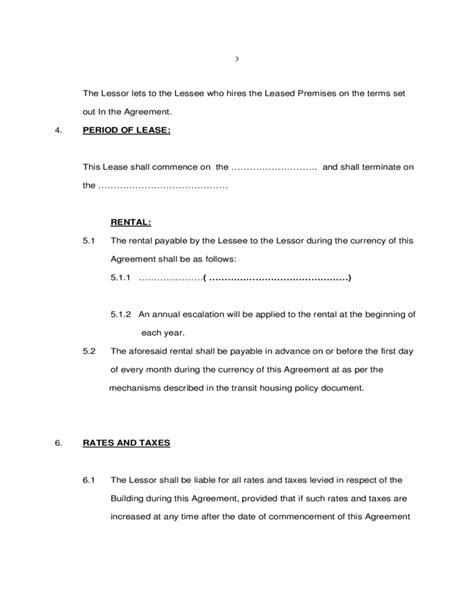 Memorandum Of Lease Agreement Template Free Download Memorandum Of Lease Agreement Template