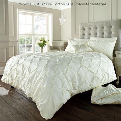 domain bedding domain bedding sets country designer bedding domain
