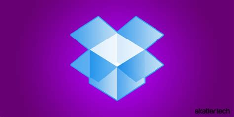 dropbox x files dropbox keeps getting larger now serves over 25 million