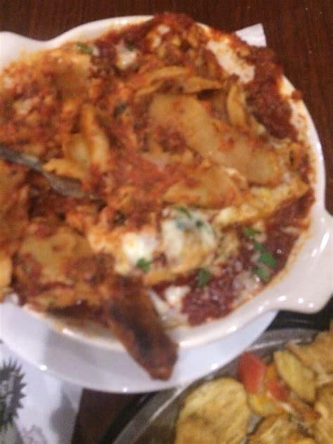 pasta house festus mo pasta house italian festus mo reviews photos yelp