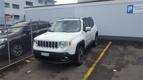 jeep renegade silver 100 jeep renegade silver the 2016 jeep renegade