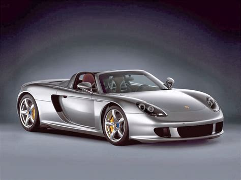 porsche sports car sport cars design porsche