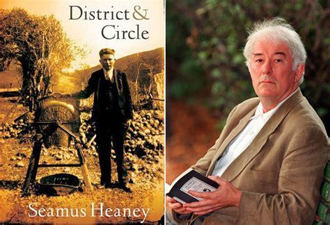 themes in irish literature digging themes shmoop