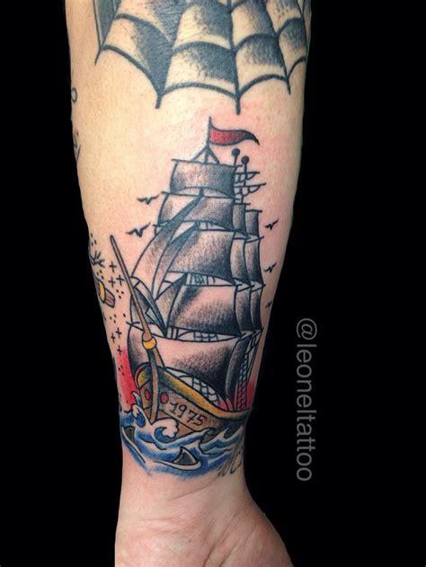castro tattoo 29 best artist leonel castro tatuajes con
