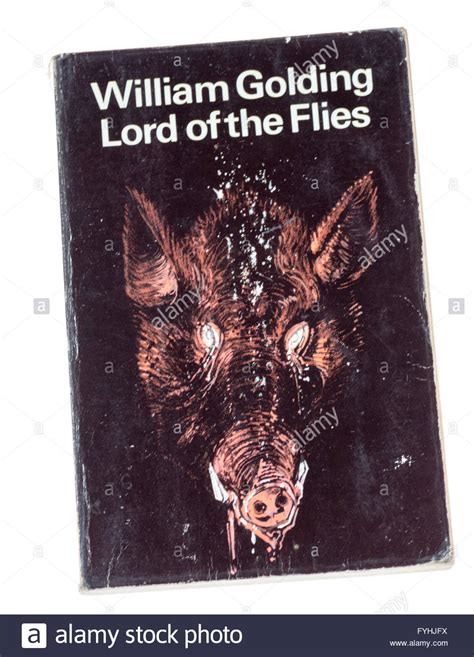 William Golding Lord Of The Flies картинки lord of the flies lostpedia fandom powered