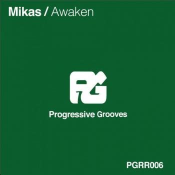 download closer to my dreams mp3 download breaks house trance mikas awaken 2016 mp3