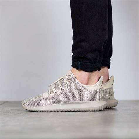 Adidas Zero Knit by S Shoes Sneakers Adidas Originals Tubular Shadow Knit