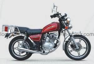 Suzuki 200cc Motorcycles China Suzuki Gn125 Motorcycle New Style Bike 125 150 200cc