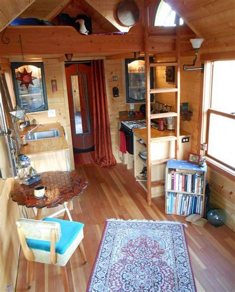 tiny house interior images 17 best 1000 ideas about inside tiny houses on pinterest tiny house solar tiny house
