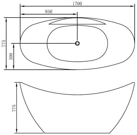 vasche da bagno grandi dimensioni vasche da bagno grandi dimensioni duylinh for