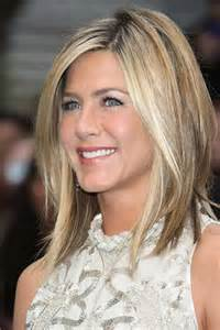 short hair styles wedding hairstyles 2011 to download short hair