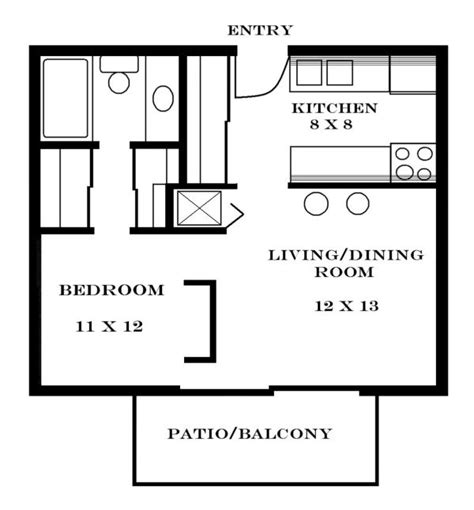 small apartment floor plan small apartment floor plans fashion trends 2016 2017