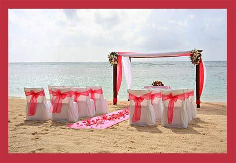 precios banquetes boda precios de banquetes archives bodascelebraciones es