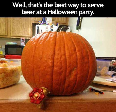 funniest halloween memes   time gallery