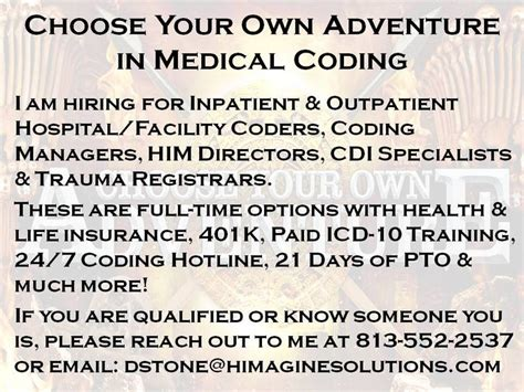coding best solutions 15 best himagine solutions inc images on icd
