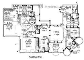 House Plans 5 Bedroom by Pics Photos Bedroom House Plans