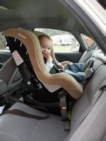 rear facing car seat age how to keep your child in a rear facing car seat