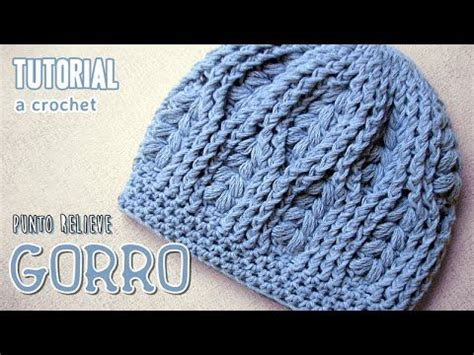blusa en crochet ganchillo en punto relieve espiral m 225 s de 25 ideas incre 237 bles sobre trenza tejido de canasta