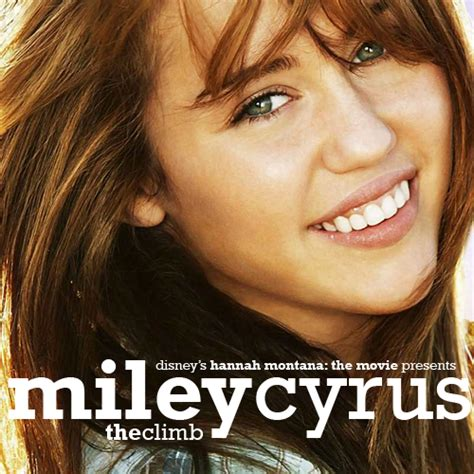 The Climb Miley Cyrus - miley cyrus songs the climb download