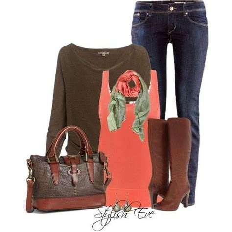 stylish eve collections 17 best images about herfst outfits on pinterest fashion
