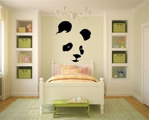panda room 1000 images about panda room decor on pandas panda bears and panda
