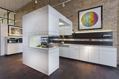 kitchen studio artesio dcc kuwait