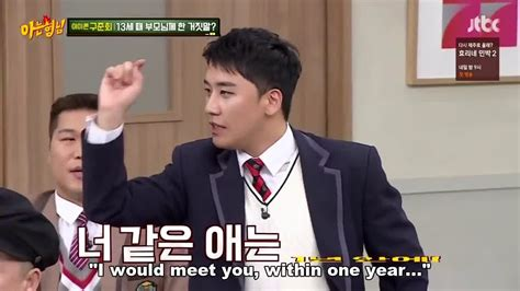 dramafire knowing brothers ep 100 watch knowing bros episode 113 eng sub free online
