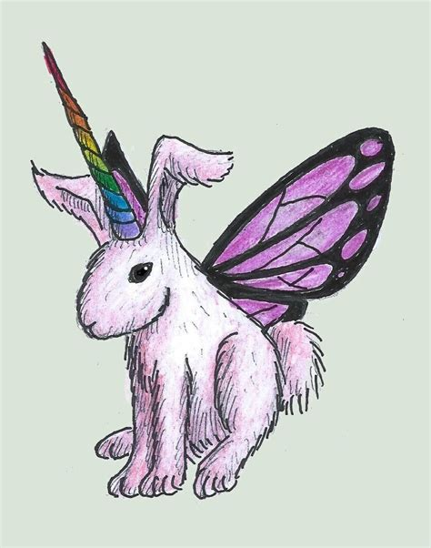 believe in miracles a unicorn coloring book unicorn coloring books volume 1 books rainbow unicorn bunny on da background by