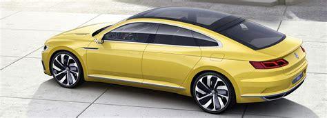 new vw prices new vw cc price specs and release date carwow