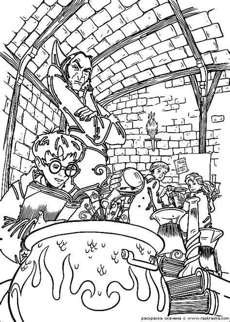 harry potter coloring pages for adults harry potter coloring pages 10 harry potter