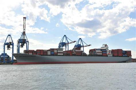 porti della turchia porti venezia terminal autostrade turchia primo cliente